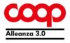 Coop - logo