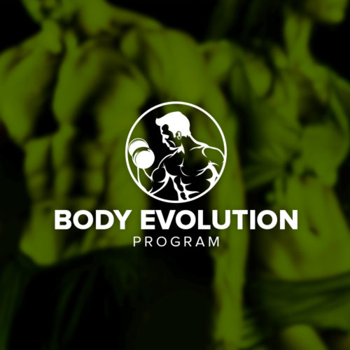 img-body-evolution-program