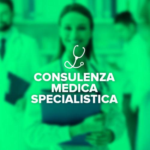 img-consulenza-medica-specialistica
