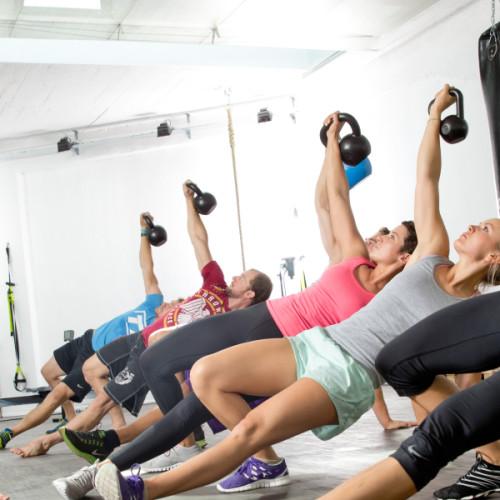 img-functional-training