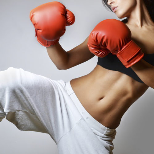 img-fit-boxe