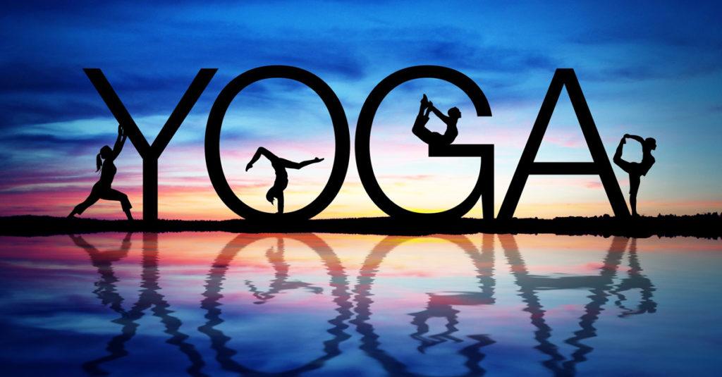 img-yoga