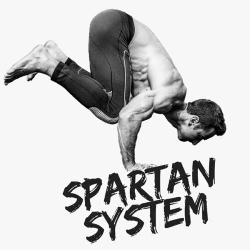 img-spartan-system