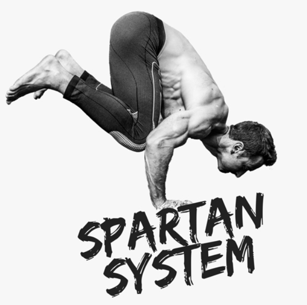 img-spartan-system