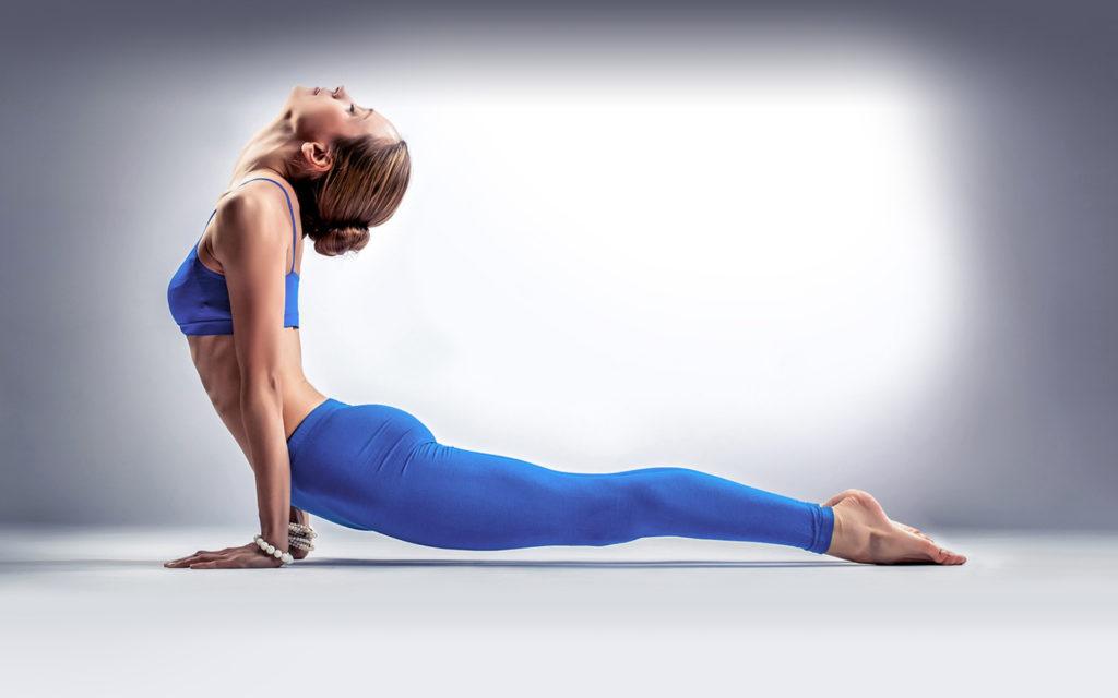 img-pilates-mv