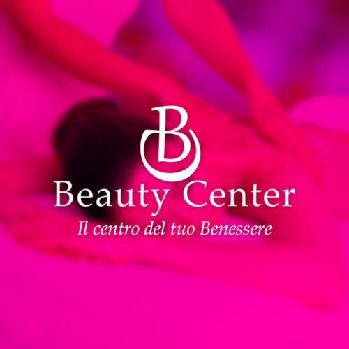 img-beauty-center-mirage