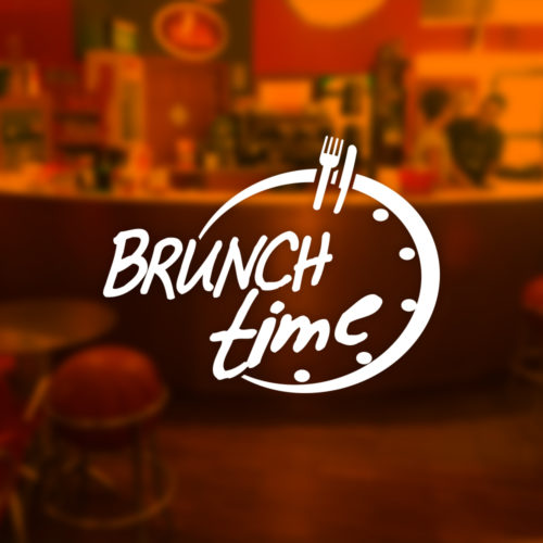 img-brunch-time