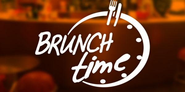 img-brunch-time