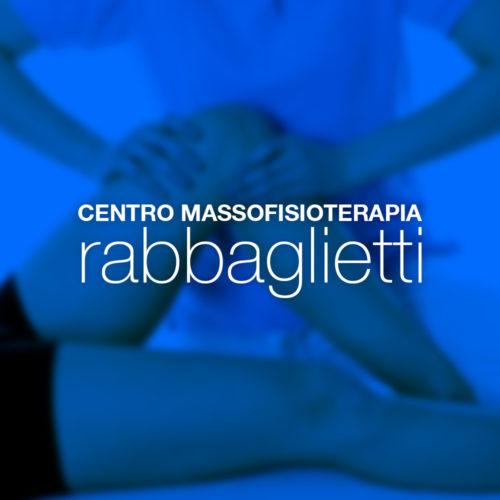 img-centro-massofiosioterapico-rabbaglietti