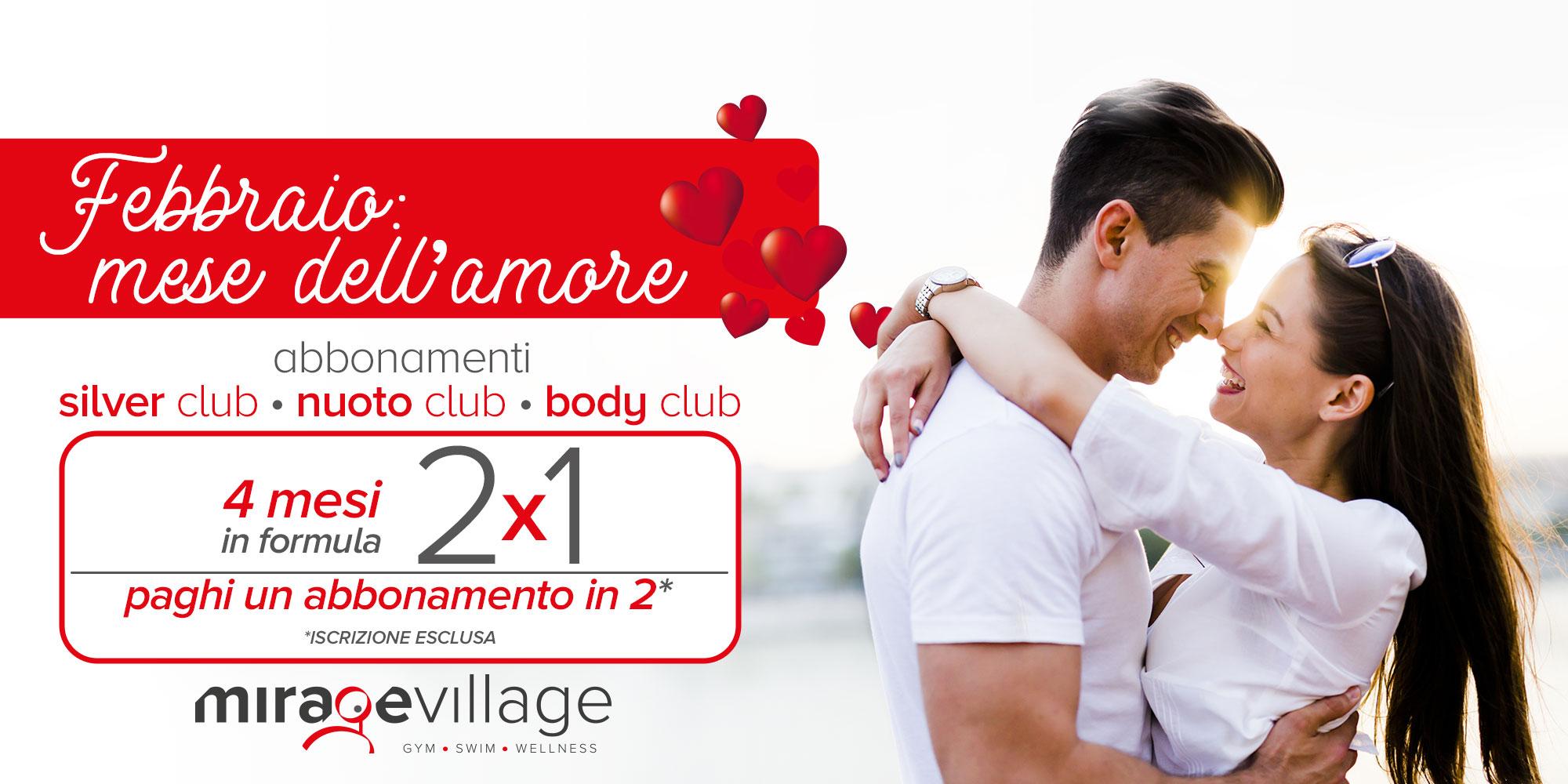 img-san-valentino